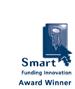 Smart_Award-Winner_Logo