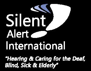 Silent Alert