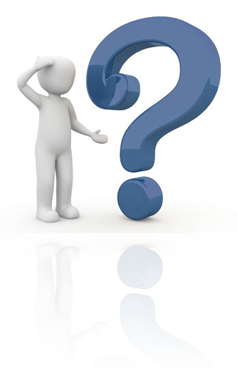 Care Call – Fragen & Antworten