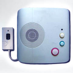 SA3000 DDA Kit