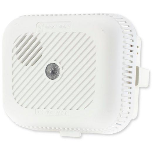 CCS-SMOKE-OPTO Care Call Optical Smoke Alarm