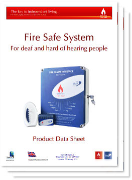 Fire Safe – Downloads